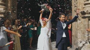 video-de-boda-en-bodegas-osborne-cadiz-el-puerto-de-santa-maria-45