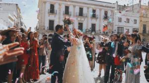 video-de-boda-en-bodegas-osborne-cadiz-el-puerto-de-santa-maria-46
