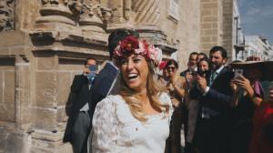 video-de-boda-en-bodegas-osborne-cadiz-el-puerto-de-santa-maria-50