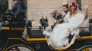 video-de-boda-en-bodegas-osborne-cadiz-el-puerto-de-santa-maria-52