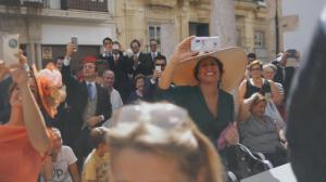 video-de-boda-en-bodegas-osborne-cadiz-el-puerto-de-santa-maria-54