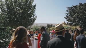 video-de-boda-en-bodegas-osborne-cadiz-el-puerto-de-santa-maria-56
