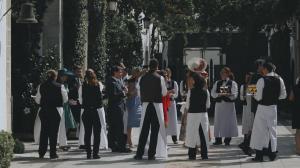 video-de-boda-en-bodegas-osborne-cadiz-el-puerto-de-santa-maria-57