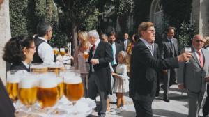 video-de-boda-en-bodegas-osborne-cadiz-el-puerto-de-santa-maria-58
