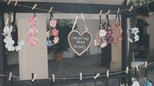 video-de-boda-en-bodegas-osborne-cadiz-el-puerto-de-santa-maria-59