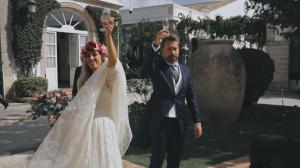 video-de-boda-en-bodegas-osborne-cadiz-el-puerto-de-santa-maria-63