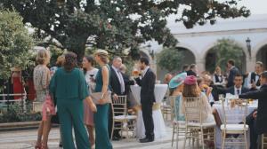 video-de-boda-en-bodegas-osborne-cadiz-el-puerto-de-santa-maria-65