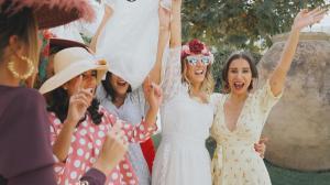video-de-boda-en-bodegas-osborne-cadiz-el-puerto-de-santa-maria-66