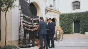 video-de-boda-en-bodegas-osborne-cadiz-el-puerto-de-santa-maria-68