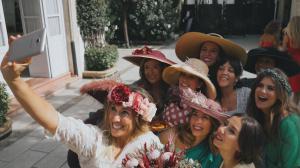video-de-boda-en-bodegas-osborne-cadiz-el-puerto-de-santa-maria-69