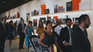 video-de-boda-en-bodegas-osborne-cadiz-el-puerto-de-santa-maria-73