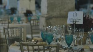 video-de-boda-en-bodegas-osborne-cadiz-el-puerto-de-santa-maria-77
