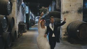 video-de-boda-en-bodegas-osborne-cadiz-el-puerto-de-santa-maria-78