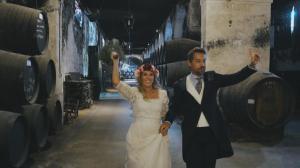 video-de-boda-en-bodegas-osborne-cadiz-el-puerto-de-santa-maria-79