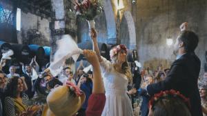 video-de-boda-en-bodegas-osborne-cadiz-el-puerto-de-santa-maria-82