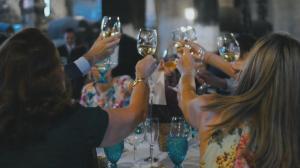 video-de-boda-en-bodegas-osborne-cadiz-el-puerto-de-santa-maria-84