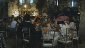 video-de-boda-en-bodegas-osborne-cadiz-el-puerto-de-santa-maria-85