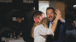 video-de-boda-en-bodegas-osborne-cadiz-el-puerto-de-santa-maria-88