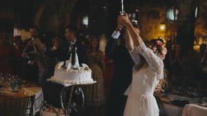 video-de-boda-en-bodegas-osborne-cadiz-el-puerto-de-santa-maria-90