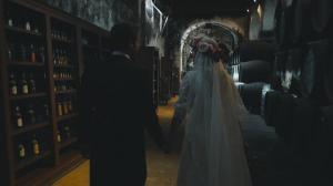 video-de-boda-en-bodegas-osborne-cadiz-el-puerto-de-santa-maria-95
