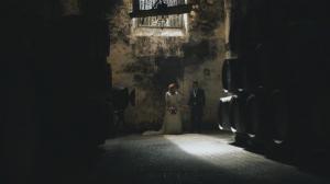 video-de-boda-en-bodegas-osborne-cadiz-el-puerto-de-santa-maria-97