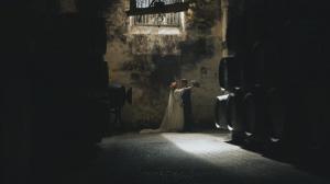video-de-boda-en-bodegas-osborne-cadiz-el-puerto-de-santa-maria-98