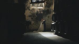 video-de-boda-en-bodegas-osborne-cadiz-el-puerto-de-santa-maria-99