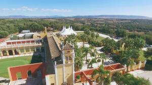video-de-boda-en-dehesa-montenmedio-country-and-golf-club-vejer-cadiz-2