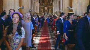 video-de-boda-en-dehesa-montenmedio-country-and-golf-club-vejer-cadiz-23