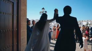 video-de-boda-en-dehesa-montenmedio-country-and-golf-club-vejer-cadiz-31