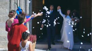 video-de-boda-en-dehesa-montenmedio-country-and-golf-club-vejer-cadiz-32