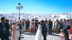 video-de-boda-en-dehesa-montenmedio-country-and-golf-club-vejer-cadiz-33