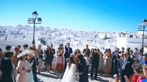 video-de-boda-en-dehesa-montenmedio-country-and-golf-club-vejer-cadiz-34