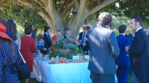 video-de-boda-en-dehesa-montenmedio-country-and-golf-club-vejer-cadiz-44