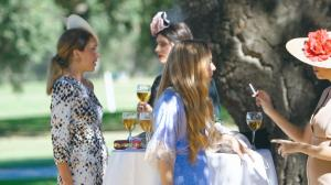 video-de-boda-en-dehesa-montenmedio-country-and-golf-club-vejer-cadiz-45