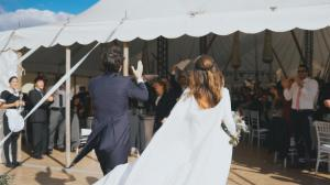 video-de-boda-en-dehesa-montenmedio-country-and-golf-club-vejer-cadiz-48