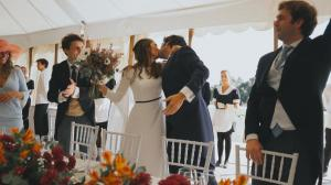 video-de-boda-en-dehesa-montenmedio-country-and-golf-club-vejer-cadiz-52