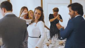 video-de-boda-en-dehesa-montenmedio-country-and-golf-club-vejer-cadiz-55