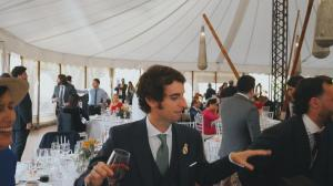 video-de-boda-en-dehesa-montenmedio-country-and-golf-club-vejer-cadiz-56