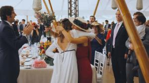 video-de-boda-en-dehesa-montenmedio-country-and-golf-club-vejer-cadiz-58