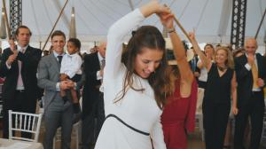 video-de-boda-en-dehesa-montenmedio-country-and-golf-club-vejer-cadiz-59