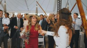 video-de-boda-en-dehesa-montenmedio-country-and-golf-club-vejer-cadiz-60