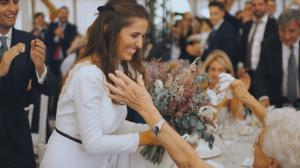 video-de-boda-en-dehesa-montenmedio-country-and-golf-club-vejer-cadiz-62