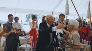 video-de-boda-en-dehesa-montenmedio-country-and-golf-club-vejer-cadiz-64