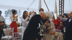 video-de-boda-en-dehesa-montenmedio-country-and-golf-club-vejer-cadiz-65