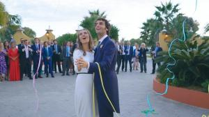 video-de-boda-en-dehesa-montenmedio-country-and-golf-club-vejer-cadiz-69