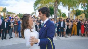 video-de-boda-en-dehesa-montenmedio-country-and-golf-club-vejer-cadiz-71