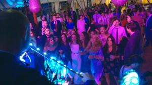 video-de-boda-en-dehesa-montenmedio-country-and-golf-club-vejer-cadiz-79