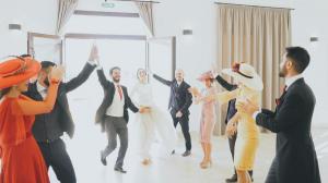 video-de-boda-en-cortijo-olivar-de-la-sargenta-ecija-sevilla-foto-1