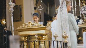 video-de-boda-en-cortijo-olivar-de-la-sargenta-ecija-sevilla-foto-10